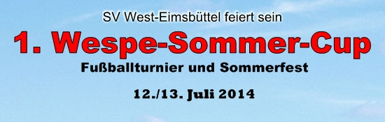 Wepe-Sommer-Cup 01