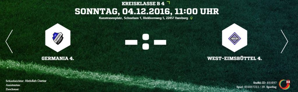 germania_wespe4